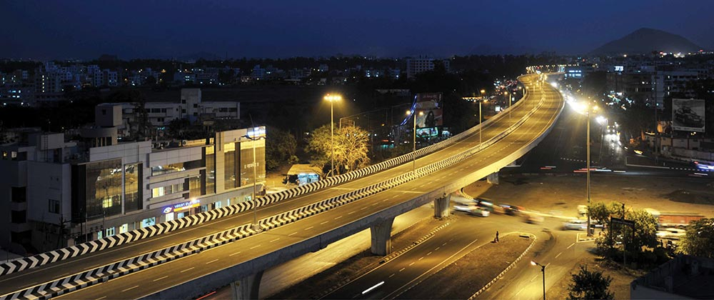 Why Is Nashik One Of The Fastest-Emerging Cities Of Maharashtra